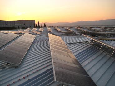 Solaranlagen by Baufach GKR